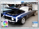 Náhled programu Paint.NET 3.22. Download Paint.NET 3.22